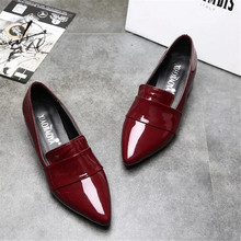 Fashion Women Elegant Nude Pumps Sexy High Heels Womens Dress Formal Shoes Real Leather Shoes Casual Thick heel PUMPS For Women