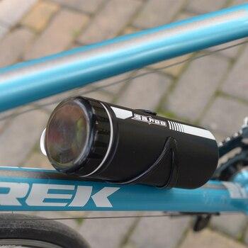 SAHOO 750 мл инструменты для велоспорта капсульные ящики для хранения бутылок Инструменты для ремонта ключей в магазине набор для хранения вел...