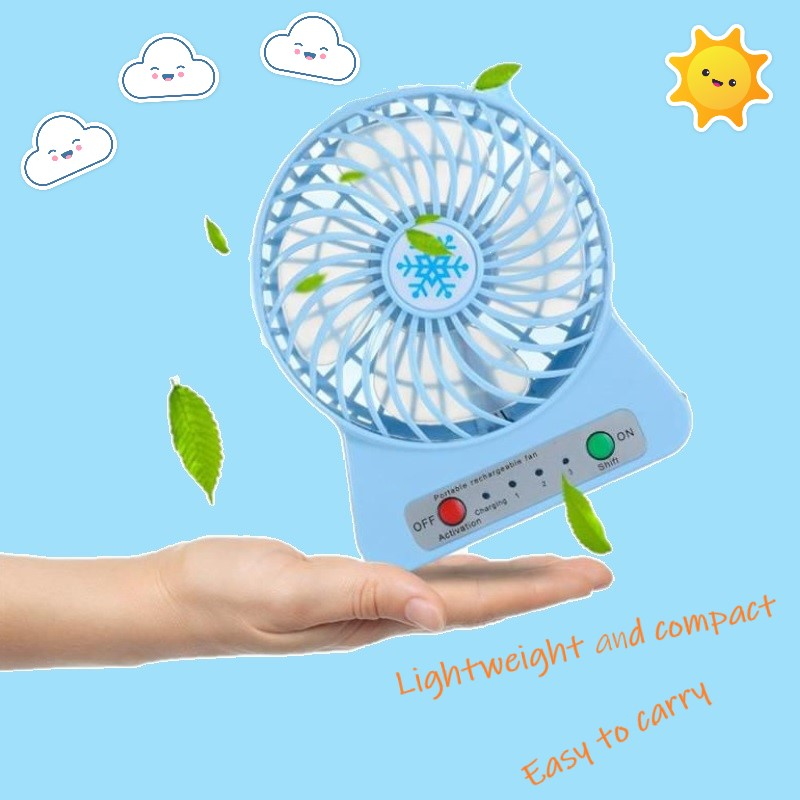 Top 10 Largest Cooling Fan With Led Brands And Get Free Shipping