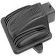 Digitronic Maxi-2 4 Eletrônica Kit para Sistema de Injeção de 4 Cilindros