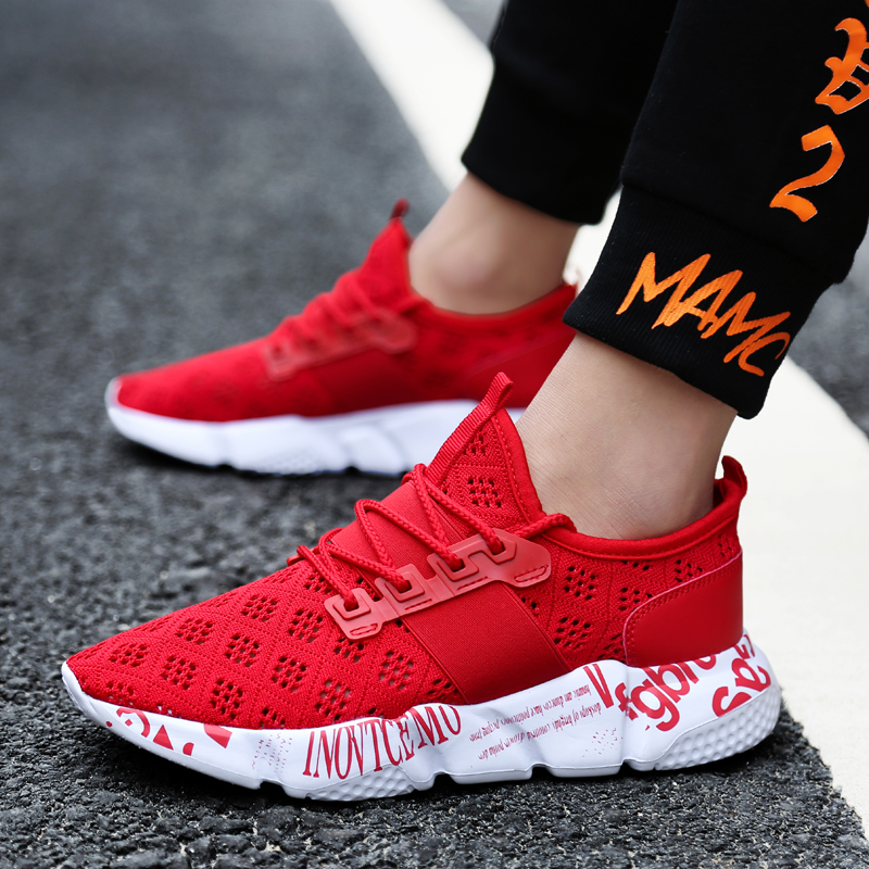 HTB1rAeIHH1YBuNjSszeq6yblFXaI Weweya Woven Men Casual Shoes Breathable Male Shoes Tenis Masculino Shoes Zapatos Hombre Sapatos Outdoor Shoes Sneakers Men