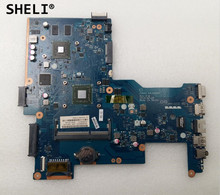 Download Drivers: ASUS X550WAK (A4-6210)