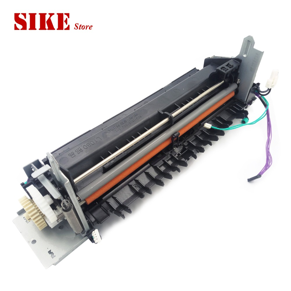 RM1-6738 RM1-6740 RM1-6739 RM1-6741 Fusing Heating Assembly  Use For HP CM2320 CM2320nf CM2320fxi 2320 Fuser Assembly Unit rm1 3717 rm1 3740 rm1 3741 rm1 3761 fusing heating assembly use for hp m3027 m3035 3027 3035 fuser assembly unit