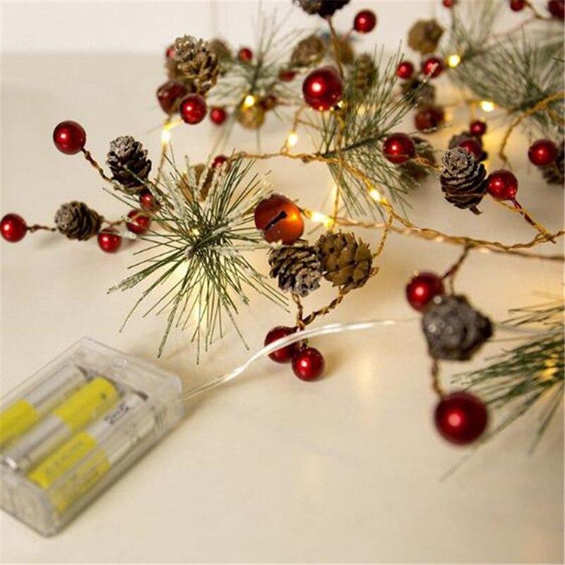 christmas lighting08