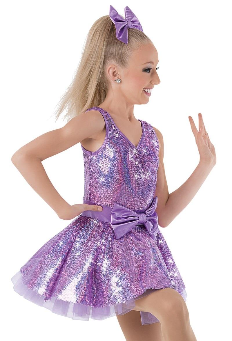 Lujo Vestido Corto De Baile Ideas Ornamento Elaboración Festooning ...