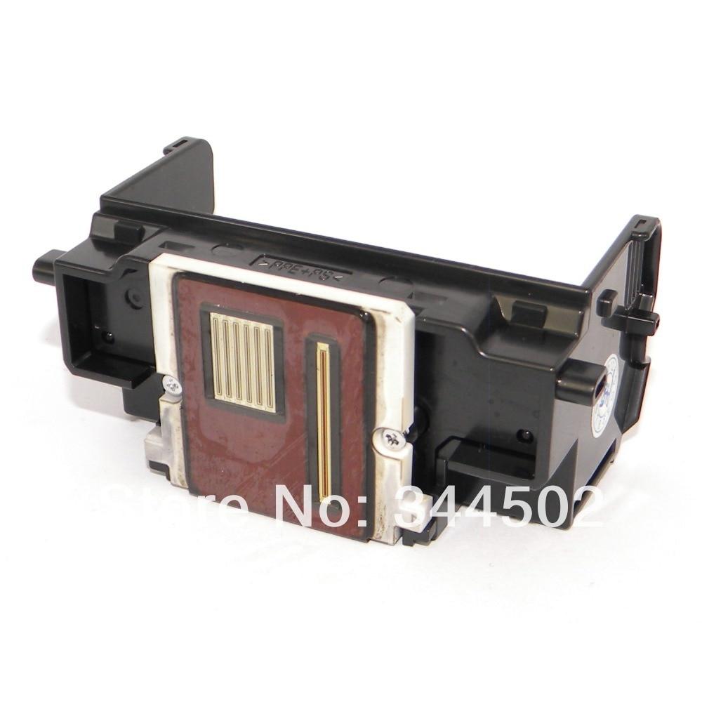 Print Head QY6-0080 PRINTHEAD FOR CANON iP4850 MG5250 MX892 Ix6550 IP4880 ip4830 MG5280 IX658 печатающая головка для принтера qy6 0080 ip4880 mg5280 ix6580 ip4980