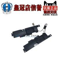 FOR HP Chromebook 11 G5 laptop Built in speaker 11 V 11 V01 900817 001
