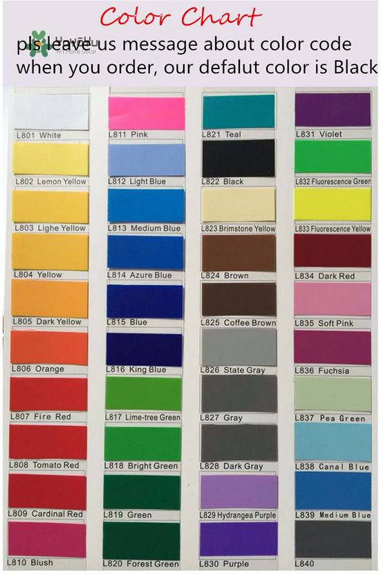 YOYOYU Wall Decal Sports Girl Dence Gymnast Wall Sticker Vinyl Art DIY Home Decor Sticker Removeable YO164 in Wall Stickers from Home Garden
