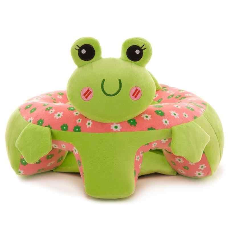 Детское кресло для Divani Bambini Meble Dla Dzieci Silla Puff Chaise детская мебель Fauteuil Enfant детский стул детский диван