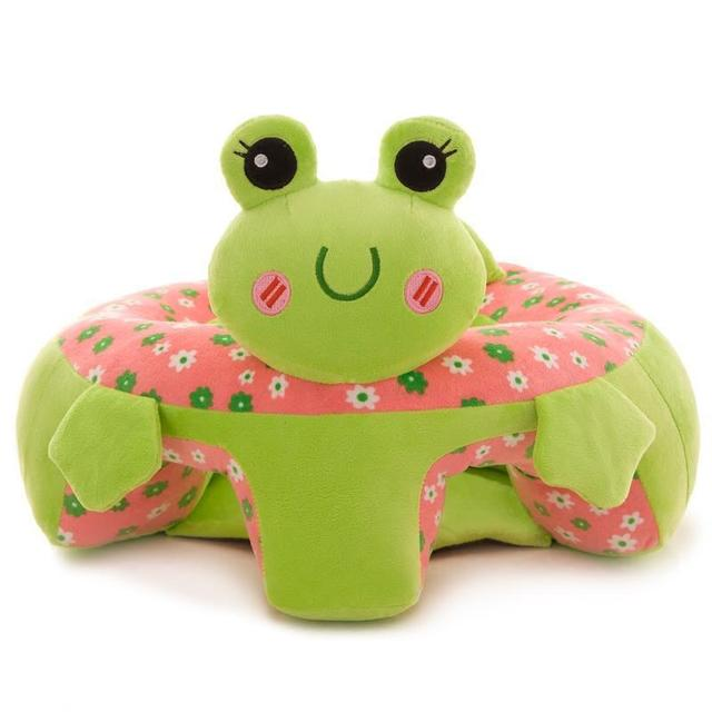 Eetstoel Voor Baby.Stoel Child Seat For Divani Bambini Meble Dla Dzieci Silla Puff