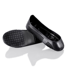 Popular Industrial Shoe Covers-Buy Cheap Industrial Shoe Covers ...
