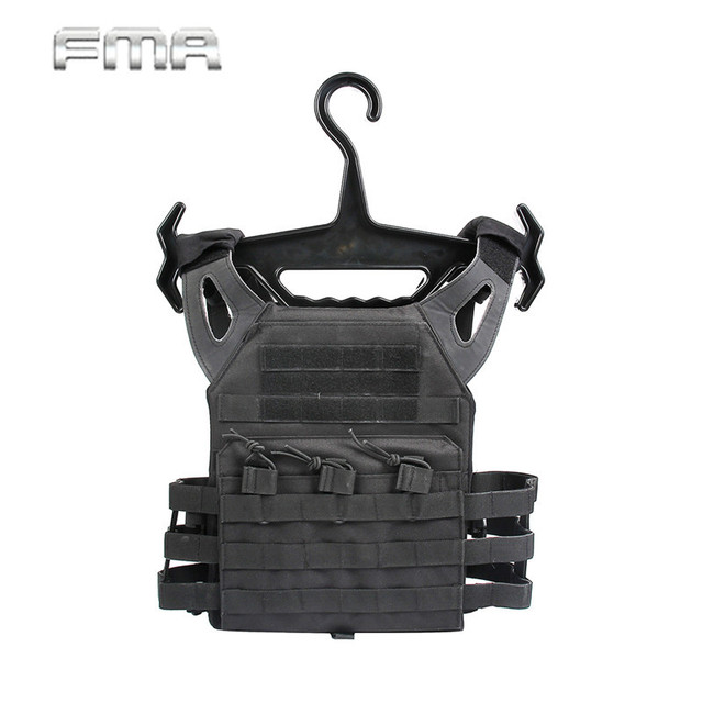 FMA Tactical Vest Armour Regulator Clothes Hanger Heavy Duty Coat Hangers Plate Chest Rig Hanger Hunting  sc 1 st  AliExpress.com & FMA Tactical Vest Armour Regulator Clothes Hanger Heavy Duty Coat ...