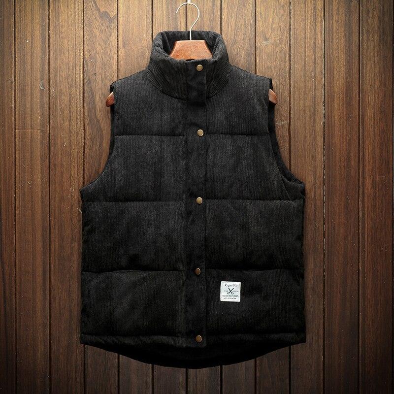 Vest-Men-2018-New-Autumn-Winter-Warm-Sleeveless-Jacket-Waistcoat-Men-s-Vest-Fashion-Casual-Coats (1)
