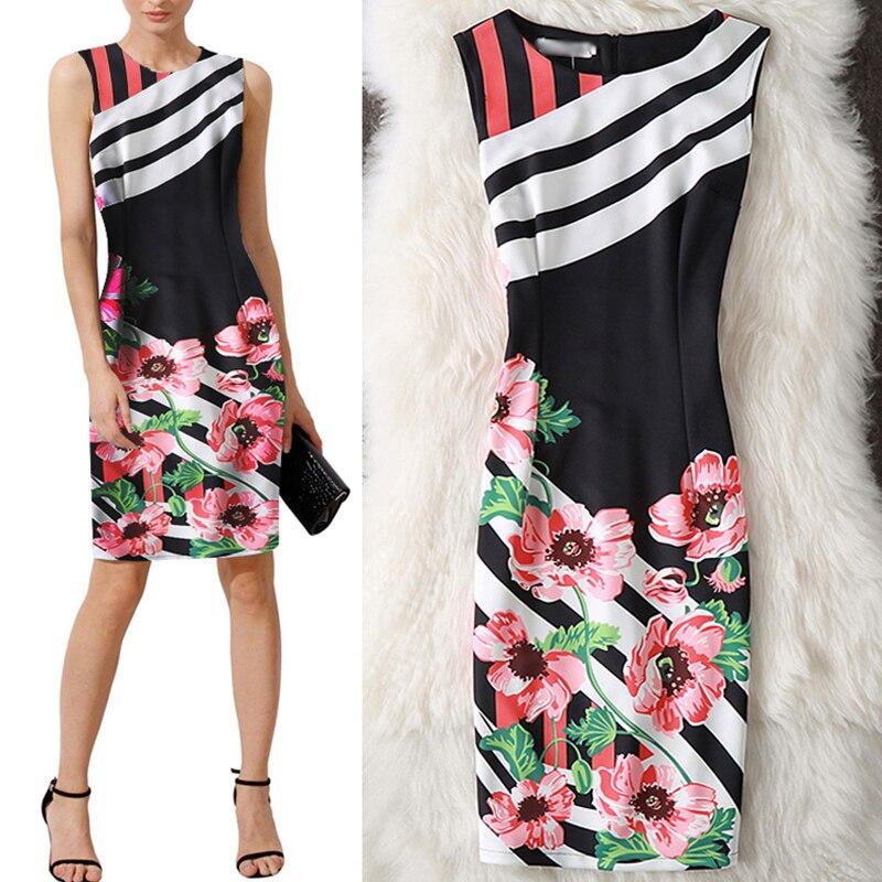 a230ed4317474 Kadınlar Vintage rahat elbise Kapalı Omuz Seksi yaz elbisesi 2019 Püskül  Parti Plaj Mini Elbiseler Sling