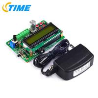 UDB1002 UDB1000 Series DDS Signal Source Module Signal Generator With 60MHz Frequency Meter