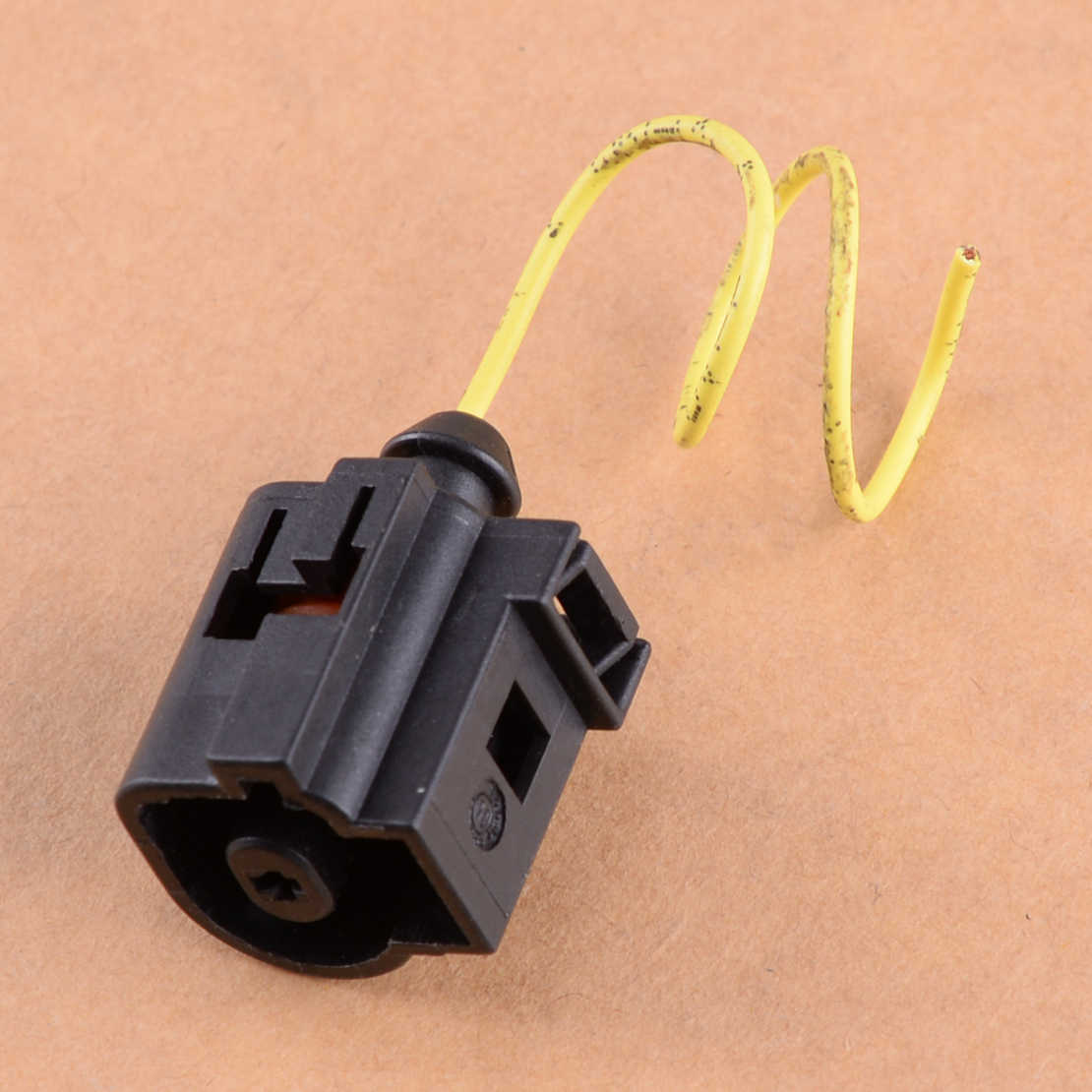 Vw Wiring Harness Removal Tool