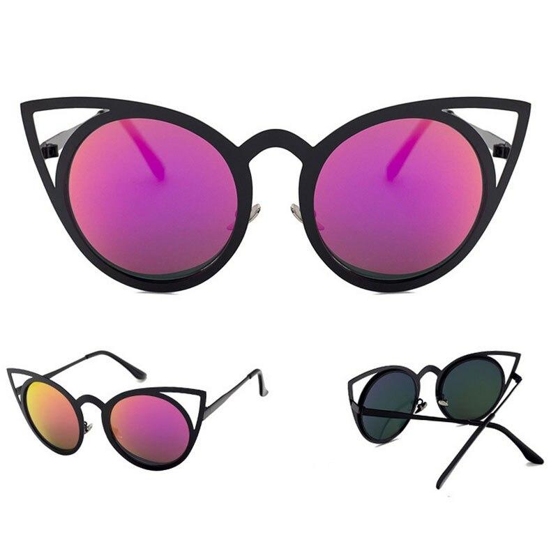 HTB1rAneOVXXXXaKapXXq6xXFXXXJ - Cat Eye Sunglasses Women PTC 48