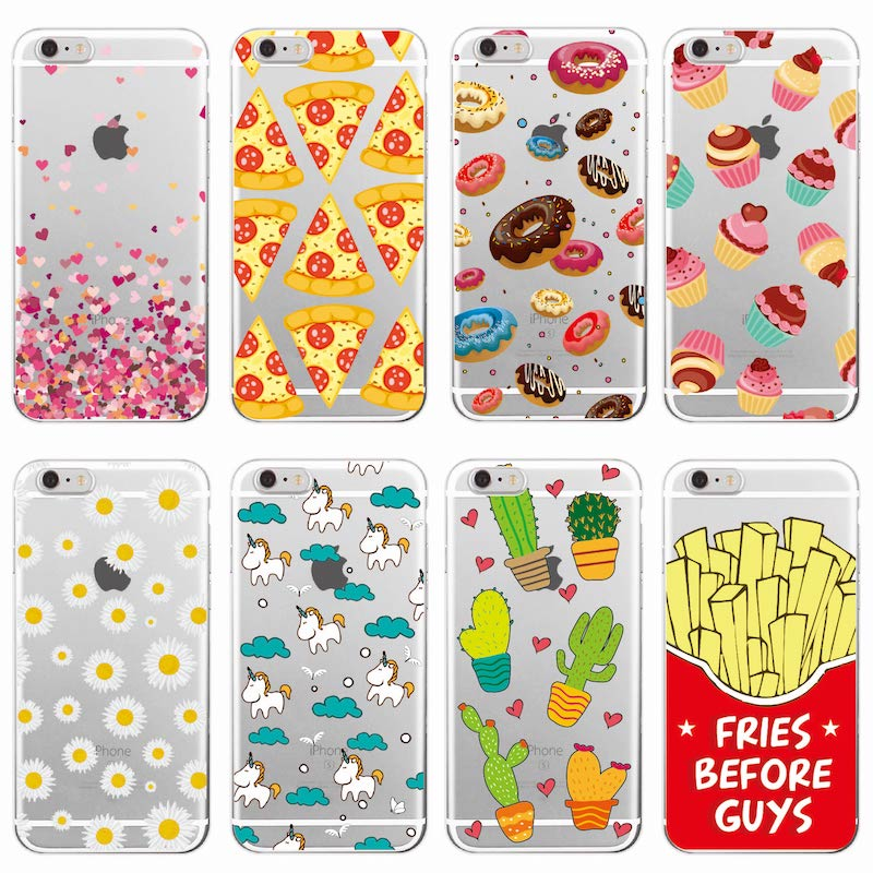 top 8 most popular iphone 4s clear pizza case brands and get free