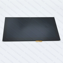 "11.6"" IPS LCD Touch Screen Assembly For Dell Inspiron 11 3000 Series 3157 2-in-1,1366*768(China)"