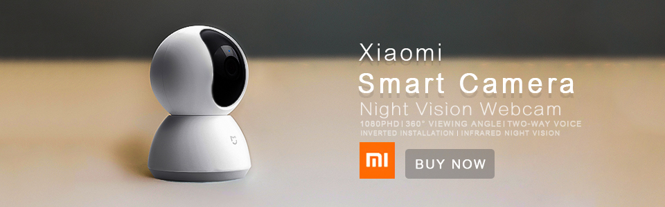 """Original Xiaomi Mi TV 4 65"""" Inchs Smart TV English Interface Real 4K HDR Ultra Thin Television 3D Dolby Atmos WiFi/BLE Connect"""