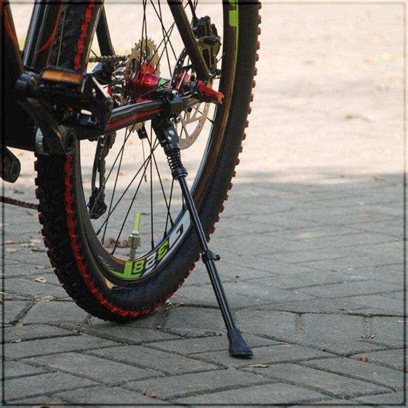 Ρυθμιζόμενο μοτοποδήλατο ποδηλάτου - Ποδηλασία - Φωτογραφία 4