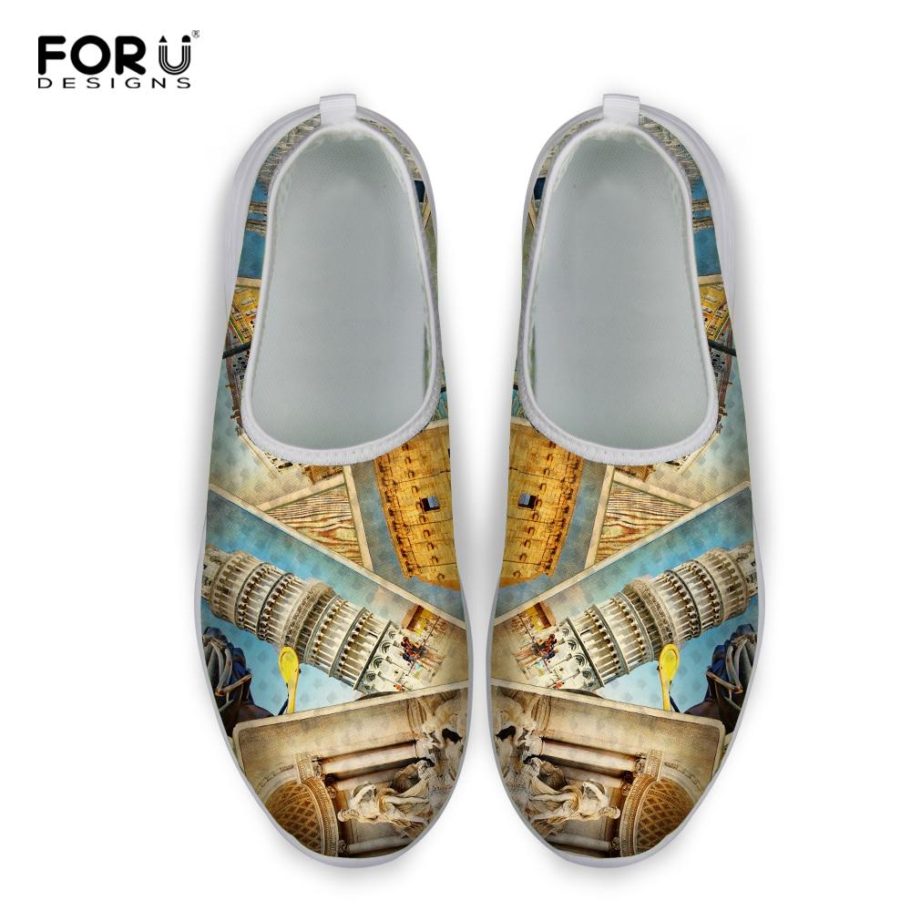 458d886ed0900 خمر الصيف شبكة الأحذية للرجال تنفس الذكور لينة أحذية مشي الرجعية الانزلاق  على الكبار شقة عارضة أحذية ماء Zapatos