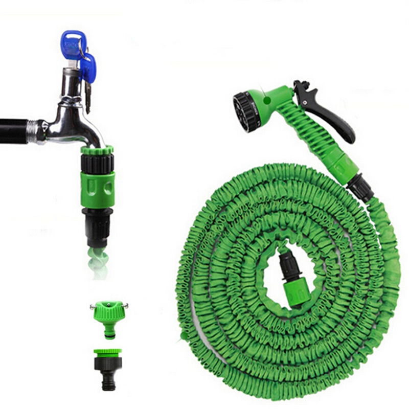 17 Best 1000 Ideas About Water Broom On Pinterest Must Have Gadgets Cheap Pressure Washer Garden