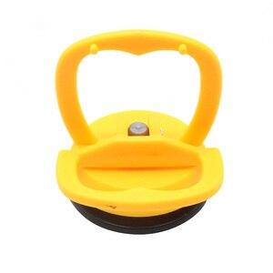 Image 4 - Mini Thân Xe Sửa Chữa Dent Dụng Cụ Nha Sửa Chữa Kéo Hút Bộ Dụng Cụ Sửa Chữa Ô Tô Hút Kính Cụ Nâng Xe Ô Tô Mini Hút cốc Kéo