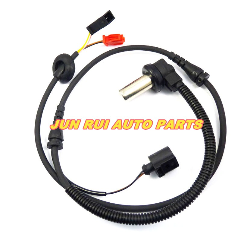 ABS Wheel Speed Sensor 8E0927803B for AUDI A4 B7 B6 8H 8E S4