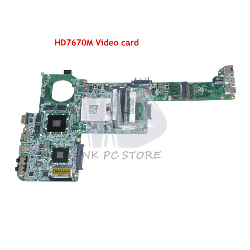 NOKOTION A000174130 A000175380 DABY3CMB8E0 For Toshiba Satellite C840 C845 L840 Laptop Motherboard HM76 DDR3 HD7670M graphicsNOKOTION A000174130 A000175380 DABY3CMB8E0 For Toshiba Satellite C840 C845 L840 Laptop Motherboard HM76 DDR3 HD7670M graphics