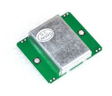 HB100 Microwave Sensor Module 10 525GHz Doppler Radar Motion Detector For font b arduino b font