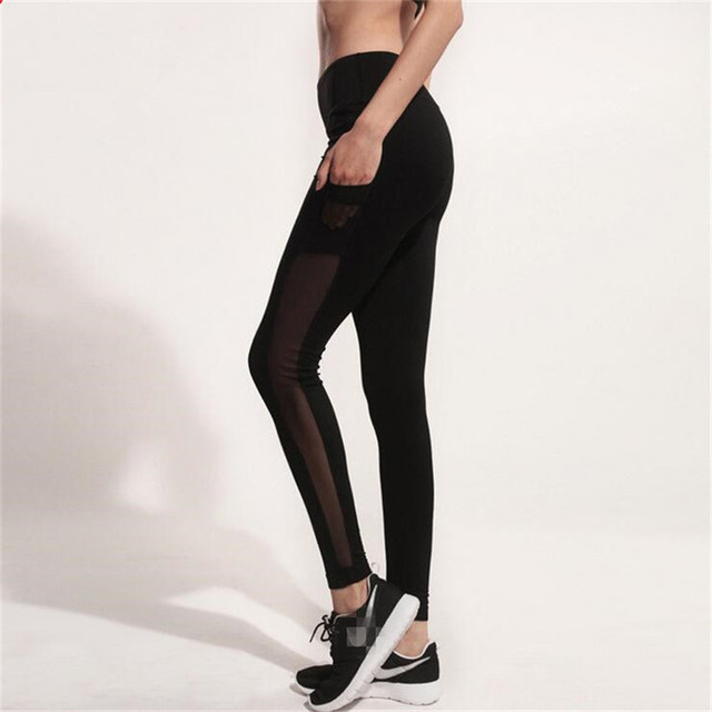 Invisible Taille Pantalon Long Femmes Poche Mode Haute Crayon 8nxBdq8