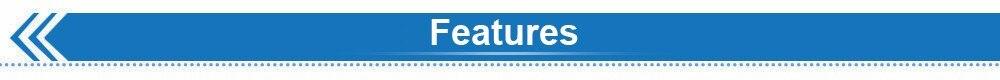 [DBF] ультра-тонкий светодиодный потолочный светильник высокой яркости Epistar COB с регулируемой яркостью 3W 5 Вт 7 Вт 10 Вт круглая потолочная точечная лампа переменного тока 110 В/220 В