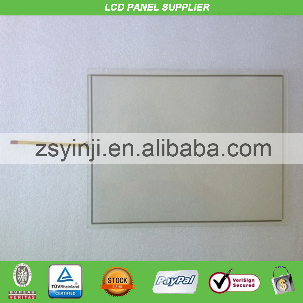 New Touch Panel HT150A-NEOFS52New Touch Panel HT150A-NEOFS52