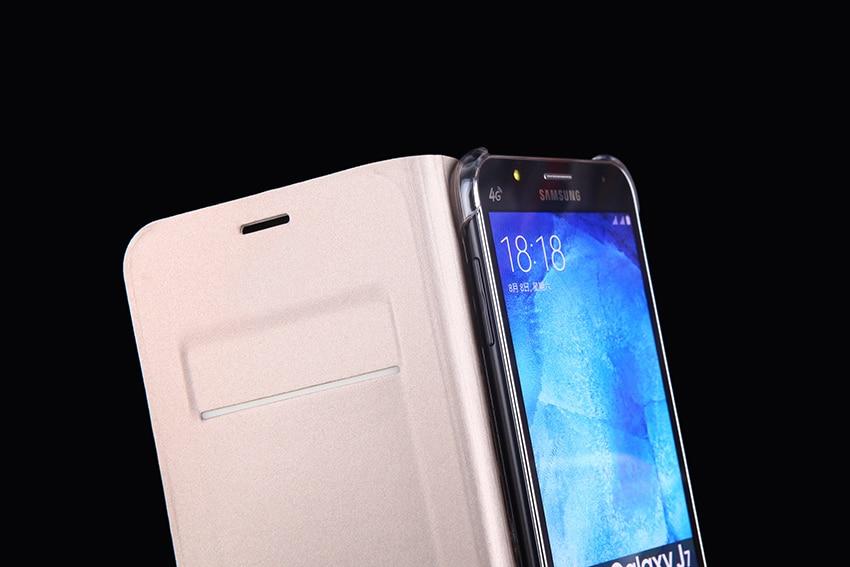 Բարակ մատով ծածկված դրամապանակի - Բջջային հեռախոսի պարագաներ և պահեստամասեր - Լուսանկար 5