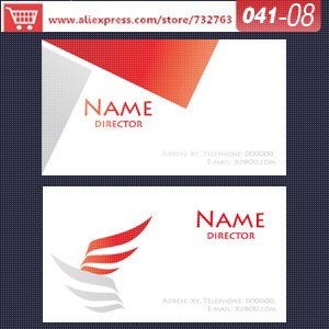business card template singapore images card design and card