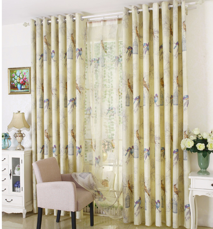Online Buy Wholesale Roman Blinds From China Roman Blinds