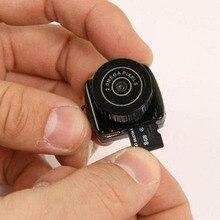 Mini Camcorders Y2000 720P HD Webcam Video Voice Recorder Micro Cam Smallest Camara Hidden Digital Mini Camera