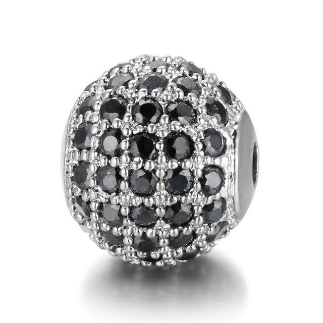 5pcs-lot-Round-Ball-CZ-Beads-8mm-10mm-DIY-Metal-Bead-Brass-Micro-Pave-Cubic-Zirconia.jpg_640x640