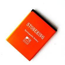 STONERING 3340mAh BV-T4D Battery For Nokia Lumia 95