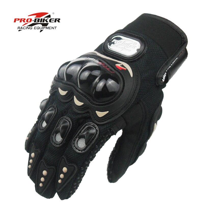 Probiker guantes motorrad racing handschuhe luvas motociclismo luvas de moto moto luva motocross handschuhe ritter motorrad handschuhe
