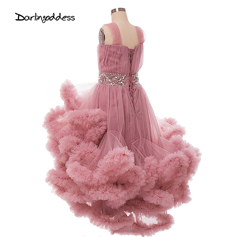 Dresses Dress Flower Baby