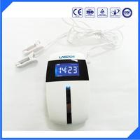 New smart CES sleep massager products Effective Medical Device for Insomnia Treatment without Any Side Effect
