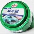 Pasta de polimento de Carro Cera em Pasta Incluem Esponja de Espuma Aplicador Gloss Car Pintura Cuidados Cera em Pasta de Polimento de Carro Cera Dura