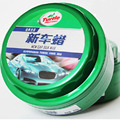 Polishing Paste Car Paste Wax Include Foam Sponge Applicator Gloss Car Polishes Paste Wax Car Paint Care Hard Wax