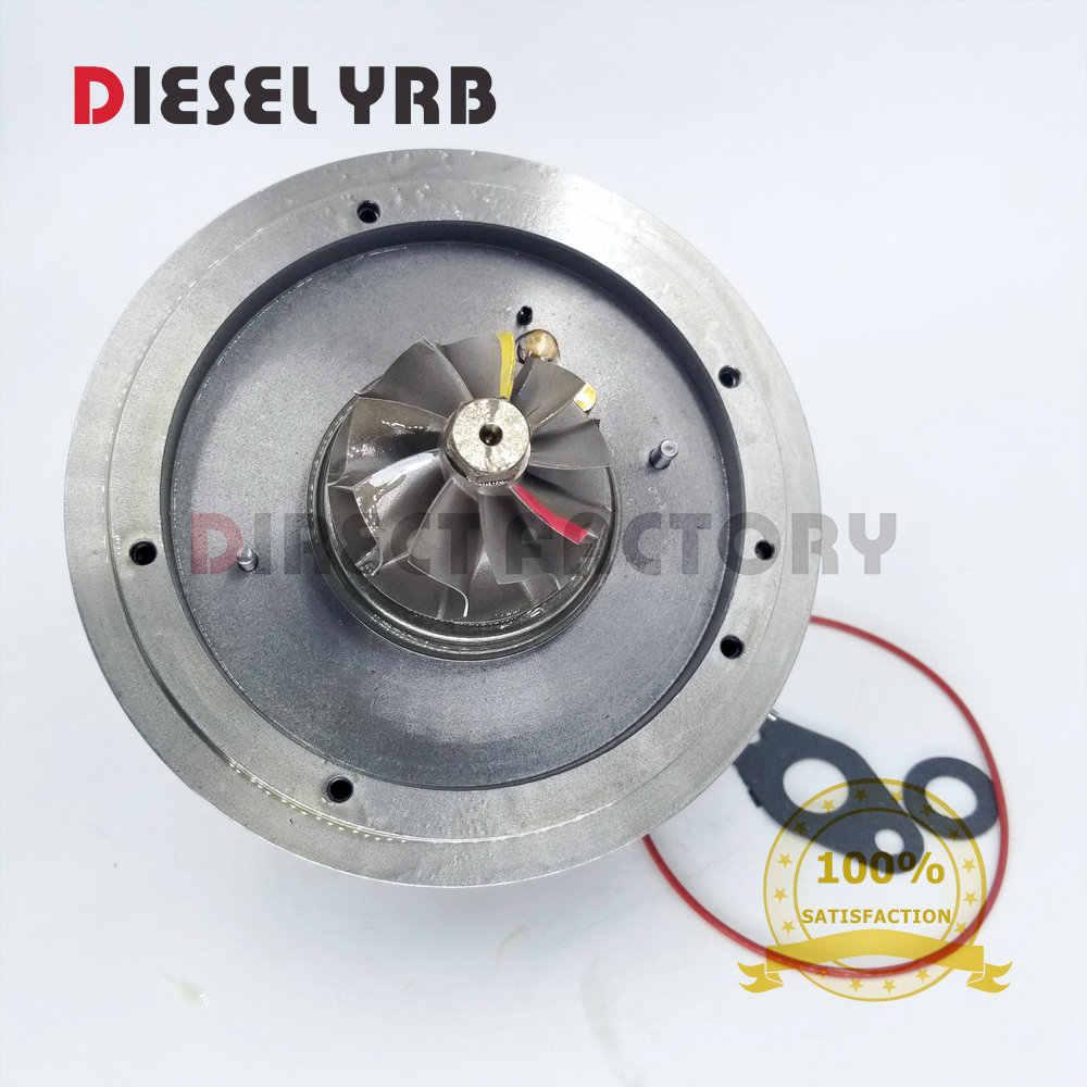 GTB2260VZK Turbo core BK3Q-6K682-RC BK3Q6K682RC CHRETIEN turbine cartridge 798166 812971 voor Ford Ranger 3.2L DURATORQ 2011