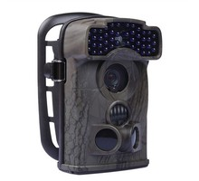 2016 Newest arrive!!! 1080P Ltl Acorn 5310A 940NM digital trail camera with  44LEDs night vision hunting camera