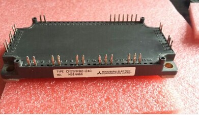 CM75MX-12A CM100MX-12A 100% genuine inverter IGBT modules. irku91 12a