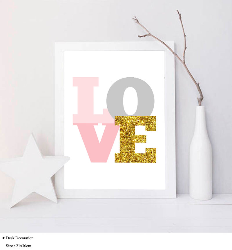 Heart-longing-Wall-Art-Prints-and--Ins-Canvas-Painting-for-Living-Room-Decoration-Wall (2)