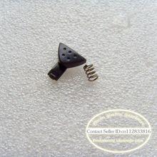 Бритвы кнопка переключатель спусковой кнопки фотографического ES8801 ES-LC60 ES8807 ES8172 ES8175 ES8176 ES8163